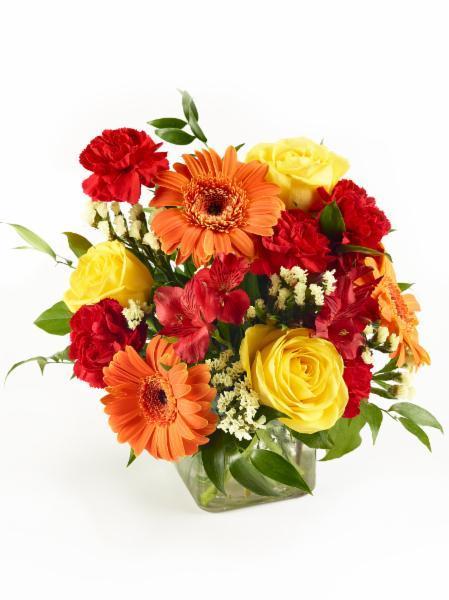 Brant Florist - Photo 5