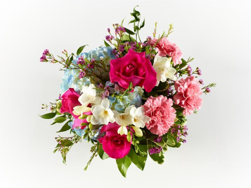 Brant Florist - Photo 4