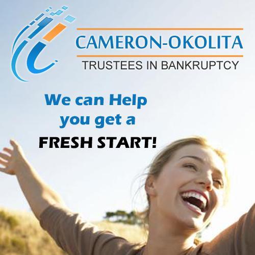 Cameron-Okolita Inc - Photo 4