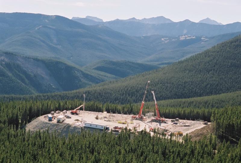 Pillar Oilfield Projects - Photo 5