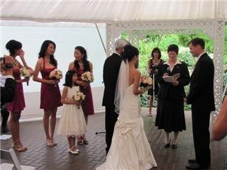 City Hall Wedding Chapel And Officiants