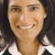 Hypotheca-Prêts hypothécaires - Courtiers en hypothèque - 450-545-1030