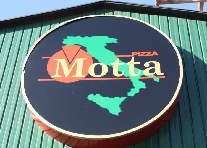 Pizza Motta - Photo 4