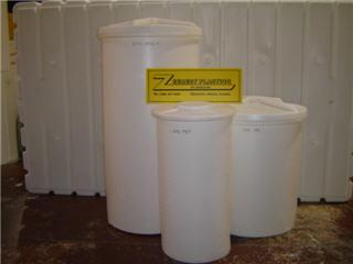 Zeebest Plastics Of Canada Inc - Photo 4