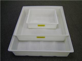 Zeebest Plastics Of Canada Inc - Photo 6