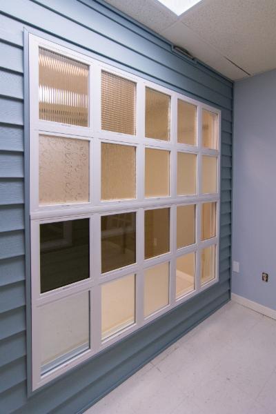 Morrison Windows Ltd Langley Bc 200 20329 Logan Ave