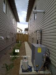 ASAP Heating & Cooling Ltd - Photo 5