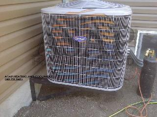 ASAP Heating & Cooling Ltd - Photo 6