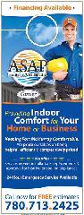 ASAP Heating & Cooling Ltd - Photo 2