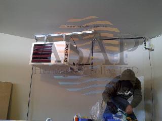 ASAP Heating & Cooling Ltd - Photo 7