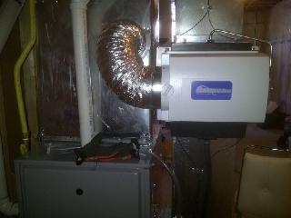 ASAP Heating & Cooling Ltd - Photo 4