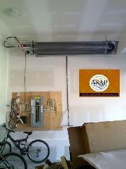 ASAP Heating & Cooling Ltd - Photo 8