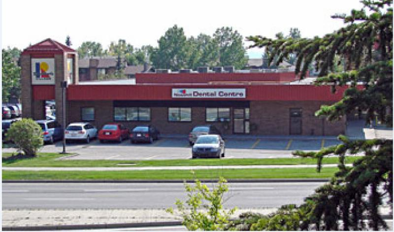 Nosehill Dental Centre - Photo 5