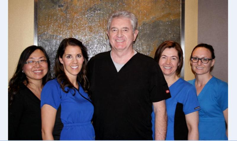 Nosehill Dental Centre - Photo 3