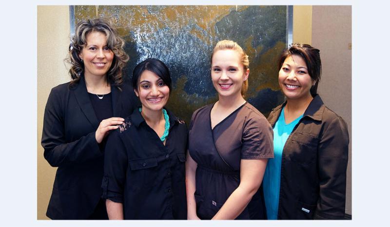 Nosehill Dental Centre - Photo 8