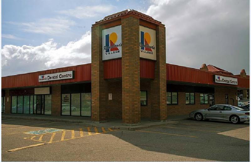 Nosehill Dental Centre - Photo 13