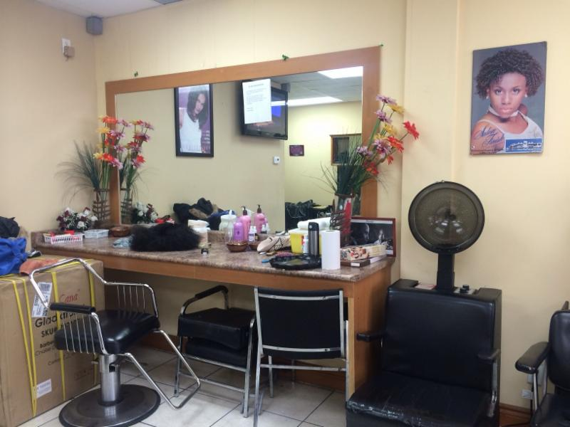 Hair For You Beauty Salon - Photo 3