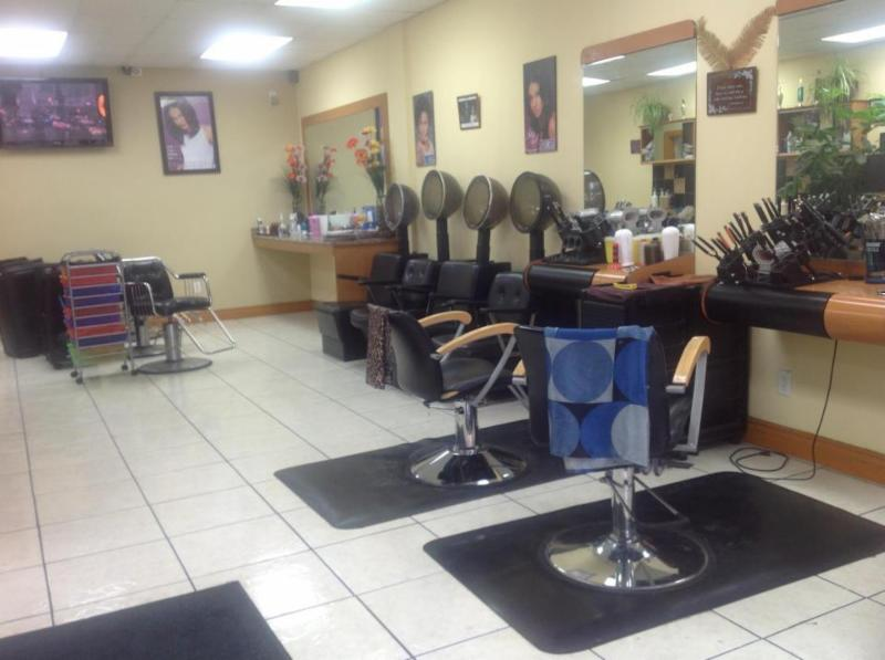 Hair For You Beauty Salon - Photo 1