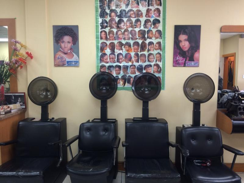 Hair For You Beauty Salon - Photo 8