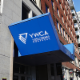 YWCA Montreal - Motels - 514-866-9941