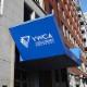YWCA Montreal - Hôtels - 514-866-9941