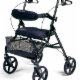 Life Supply - Medical Equipment & Supplies - 604-336-0622