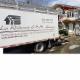 Les Revêtements G B M - Doors & Windows - 450-348-1495