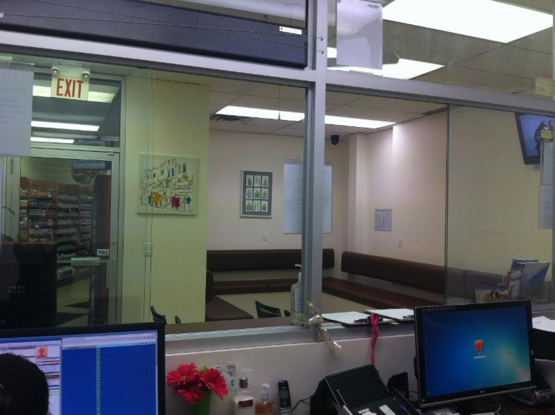 Walk In Clinic Open 24 Hours Toronto Rhea Coin Location
