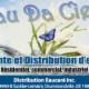 L'Eau Da Cieux - Bulk & Bottled Water - 819-850-8277