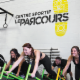 Centre Sportif Le Parcour Inc - Salles d'entrainement et programmes d'exercices et de musculation - 450-965-6565