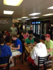 Jake's Diner Pizzeria & Deli - Photo 1