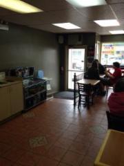 Jake's Diner Pizzeria & Deli - Photo 5