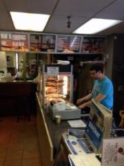 Jake's Diner Pizzeria & Deli - Photo 2