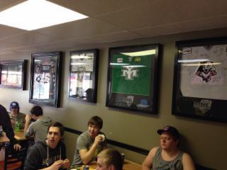Jake's Diner Pizzeria & Deli - Photo 6