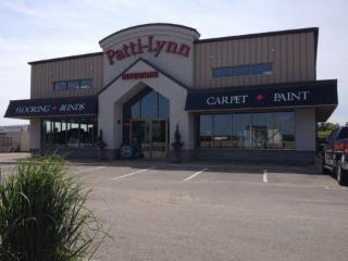 Patti Lynn Interiors Stouffville On 3769 Stouffville