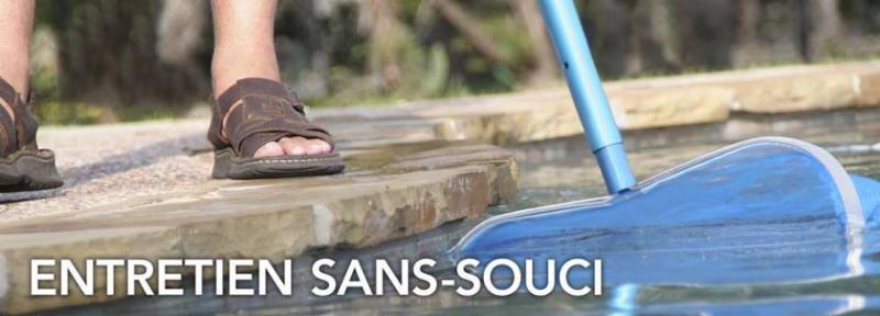Aquannord entretien de piscines blainville qc 37 rue for Cash piscine 37