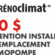 Grand'Maison Chauffage / Climatisation - TPN Énergie - Air Conditioning Contractors - 450-472-2025
