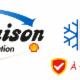 Grand'Maison Chauffage / Climatisation - TPN Énergie - Heating Contractors - 450-472-2025