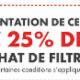 Grand'Maison Chauffage / Climatisation -TPN - Entrepreneurs en chauffage - 450-472-2025