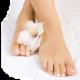 Touch Of Wellness - Spas : santé et beauté - 613-354-3131