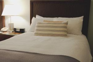 Travelodge - Photo 10