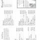 Get Nailed Esthetics & Spa - Salons de coiffure et de beauté - 204-571-9255