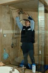 Drain Rescue Plumbers - Photo 4
