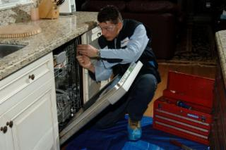 Drain Rescue Plumbers - Photo 7