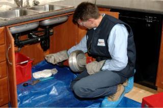 Drain Rescue Plumbers - Photo 6