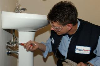 Drain Rescue Plumbers - Photo 2