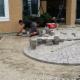 Apex Landscaping & Concrete - Landscape Contractors & Designers - 403-333-6633