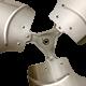 Lah'Air Inc - Entrepreneurs en climatisation - 450-261-6995