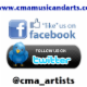 CMA International Conservatory Of Music And The Arts - Music Lessons & Schools - 416-297-8827