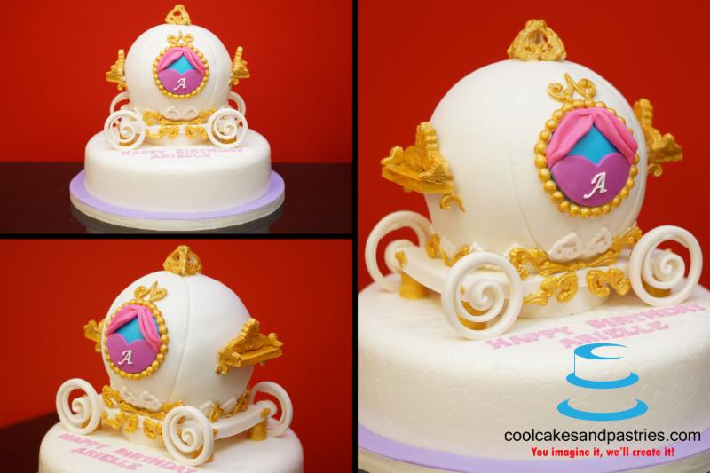 Cake Decorating Shop Edmonton